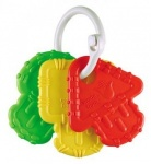 Corn Teether Keys