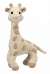 So Pure Sophie the Giraffe Soft Toy