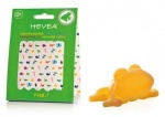 Hevea Fred Frog Bath Toy