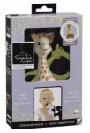 Limited Edition Sophie the Giraffe Competition Gift Set with Vanilla Teether