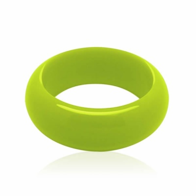 Fiesta Bangle Citrus