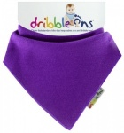 Teething Bibs - Dribble Ons