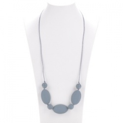 'Milly' Silicone Teething Necklace