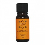 Organic Sleepeeze Drops - Natural Sleep Aid